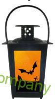 I5 lantern - halloween